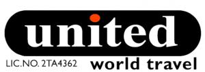 united world travel