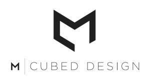 mcubed design