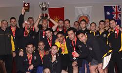 pl-trophy2010