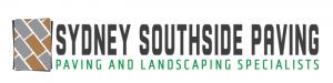sydney southside