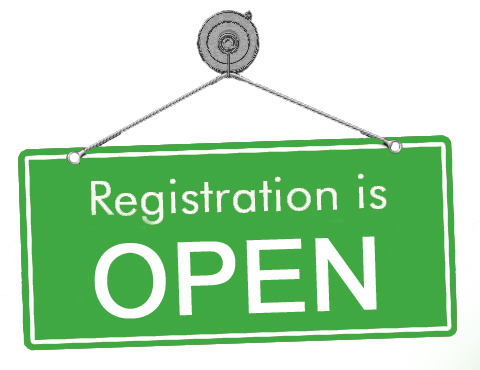 2019 Registrations are now OPEN - Banksia Tigers FC